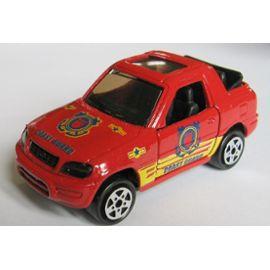 Toyota Rav4 Coast_11