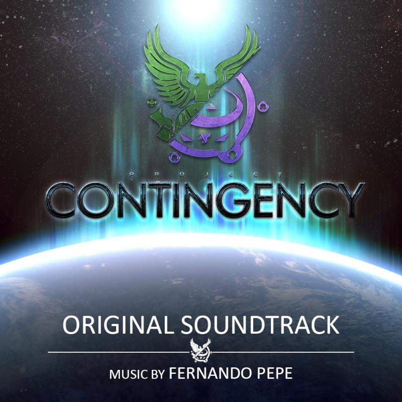 Soundtrack Update Final11