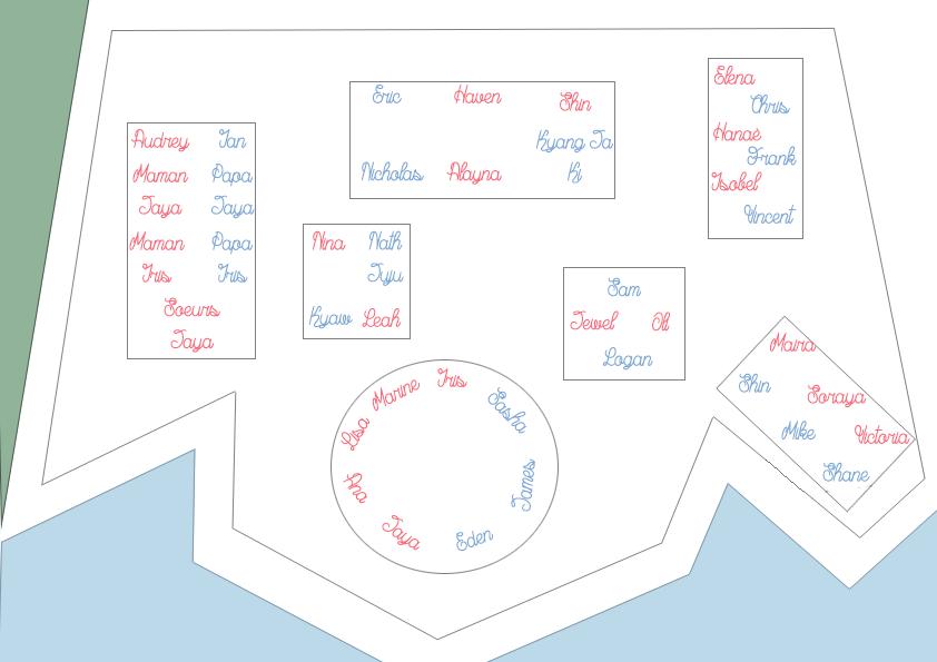 Plan de table pour le jour J !  Plan_d10
