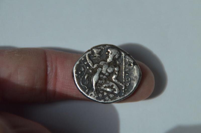 piece à identifier , grecque? Dsc_0012