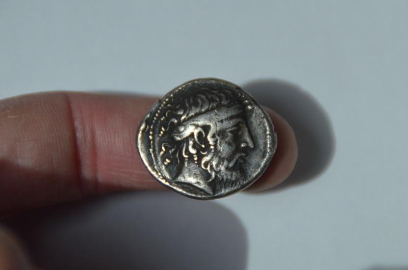 piece à identifier , grecque? Dsc_0013