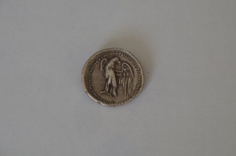 antique à identifier (2) Dsc_0016