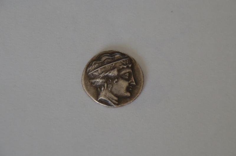 antique à identifier (2) Dsc_0017