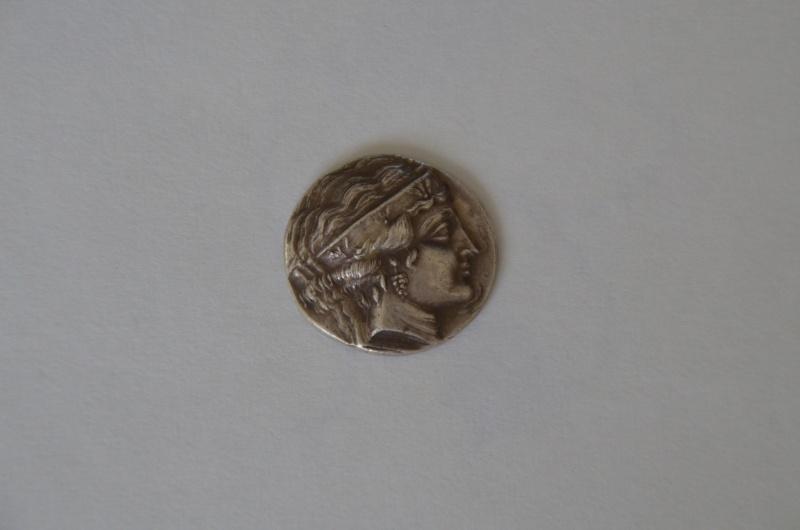 piece à identifier (5) Dsc_0019