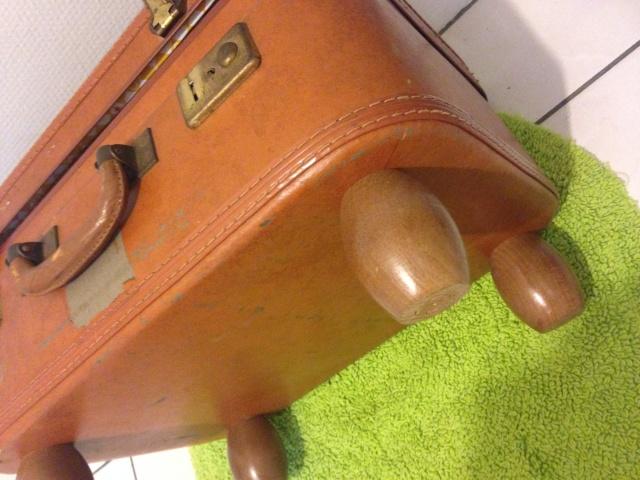 DIY - Panière valise pour chat et petits chiens Img_0617