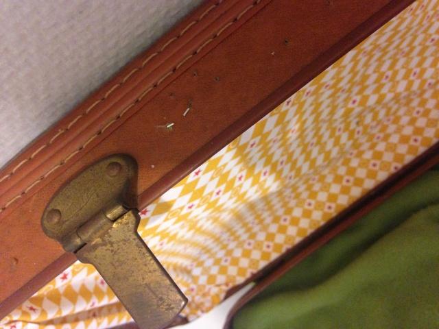 DIY - Panière valise pour chat et petits chiens Img_0618