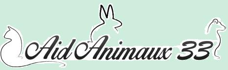Formulaire de Présentation des animaux Logotr10