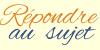 TESTS BOUTONS DE TON SLIP Rep10