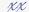 TESTS BOUTONS DE TON SLIP Xx14