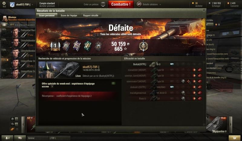 Opération Lowe, la revanche de Skud57 Shot_017