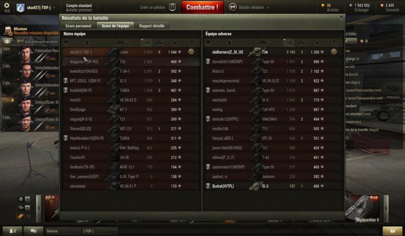 Opération Lowe, la revanche de Skud57 Shot_022
