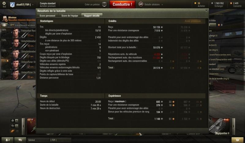 Opération Lowe, la revanche de Skud57 Shot_051
