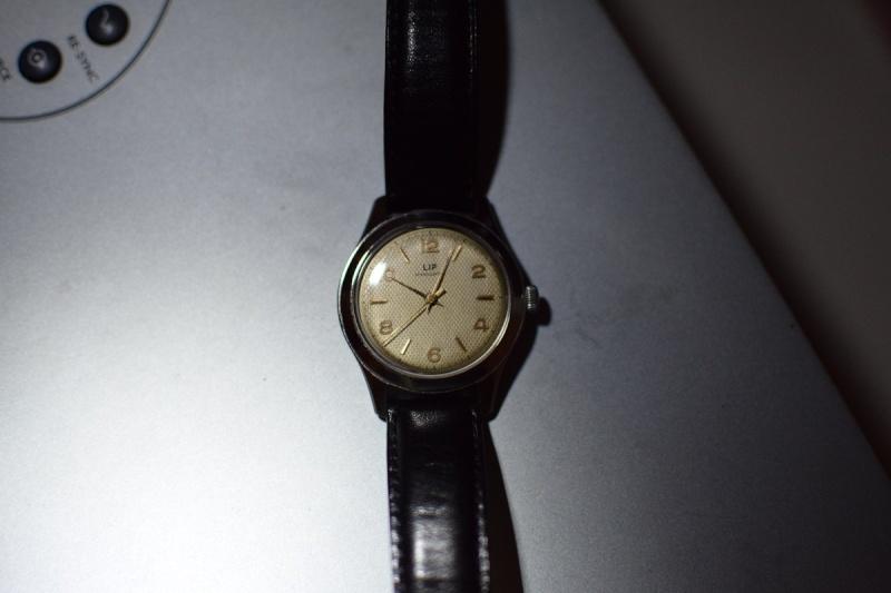 Enicar - [Postez ICI les demandes d'IDENTIFICATION et RENSEIGNEMENTS de vos montres] - Page 3 Lip210