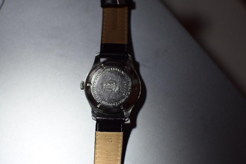 Enicar - [Postez ICI les demandes d'IDENTIFICATION et RENSEIGNEMENTS de vos montres] - Page 3 Lip310