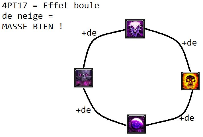 Æryth - Shadow Priest [REFUSER] 4pt17_10