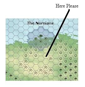 Turn Actions - Page 3 Map110