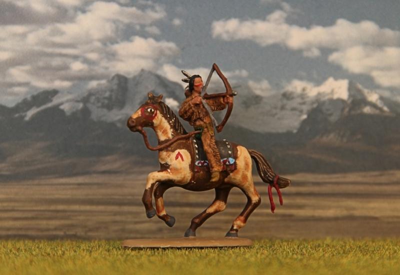 Indianer 1/72 Sioux013