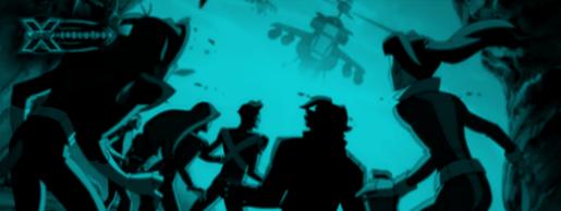 X-Men: Evolución (The RPG) Xmenev15
