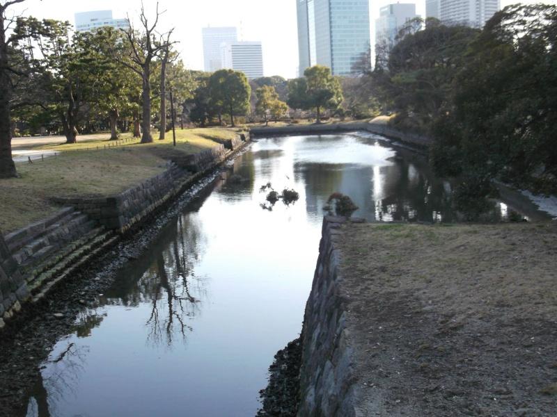 [Carnet de Voyage] Un petit voyage au Japon ?  Jardin10