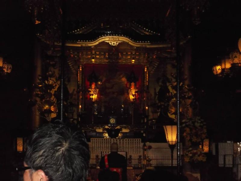 [Carnet de Voyage] Un petit voyage au Japon ?  Snjo-j10