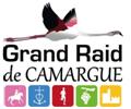 Relais GRAND RAID CAMARGUE