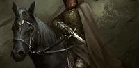 Knolan, chevalier de Mytilène Ser_ro10