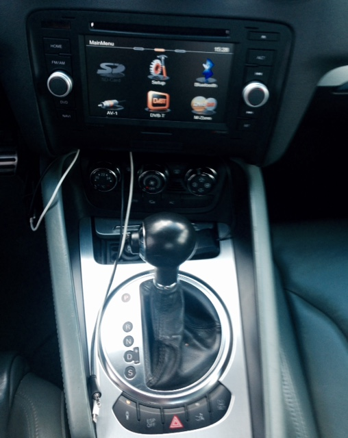 Audi TT2 V6 Powa - Page 5 Fullsi11