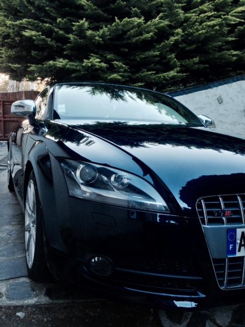 Audi TT2 V6 Powa - Page 5 Fullsi13