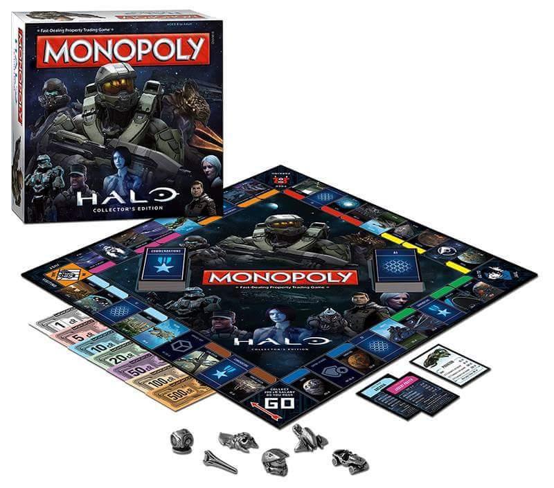 Un Monopoly Halo ? Fb_img10