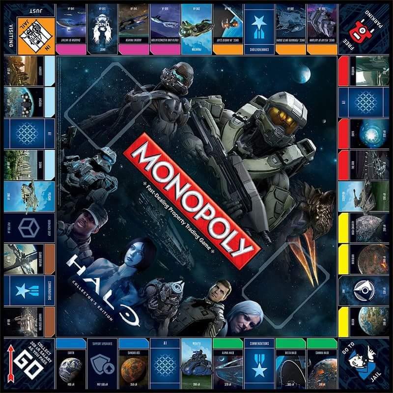 Un Monopoly Halo ? Fb_img13