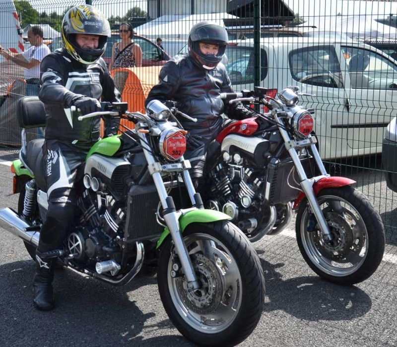 Classic Machines les 13 et 14 juin au circuit Carole - Page 9 Dsc_8115