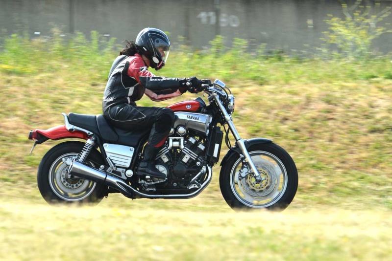 Classic Machines les 13 et 14 juin au circuit Carole - Page 10 Dsc_9320