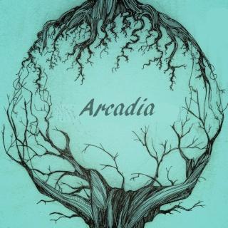 Arcadia - Forum RPG