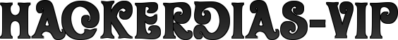 Loader l 2.0 Online SABR