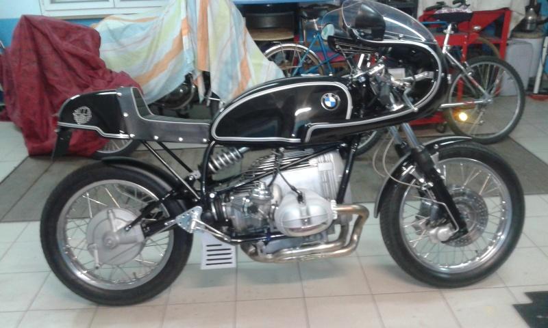 R 100 TT 01012