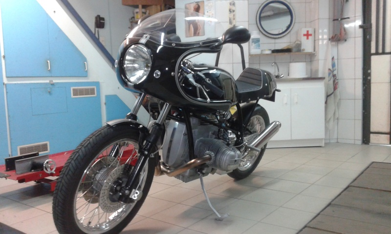 R 100 TT 01210