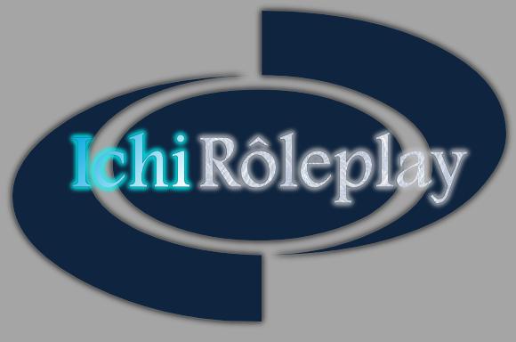 Logo pour Ichirôleplay  4e_log10