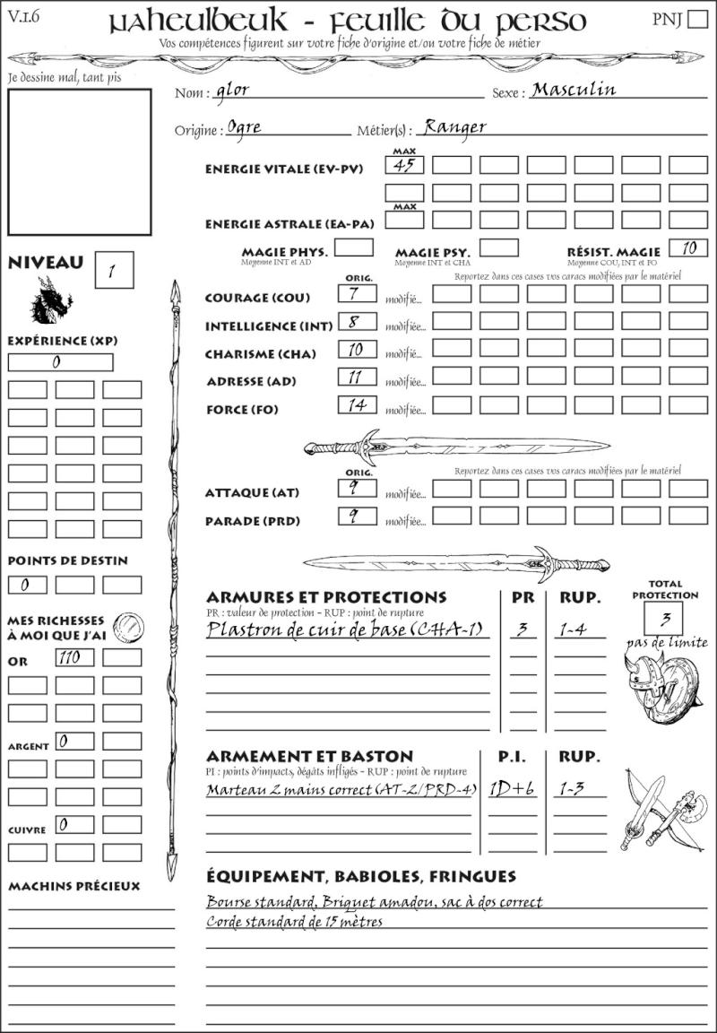 [site web] Création de personnage en ligne - Page 2 Fiched10