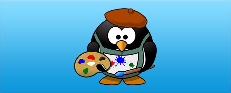 Des sites d'images gratuites pour illustrer son blog Pingou10
