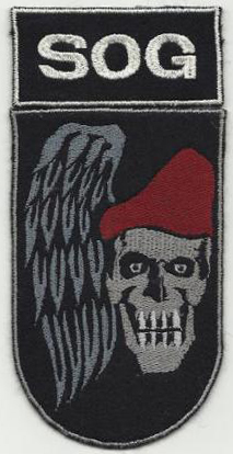 patches 31620110