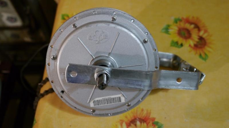 Controleur 36V  P1020312