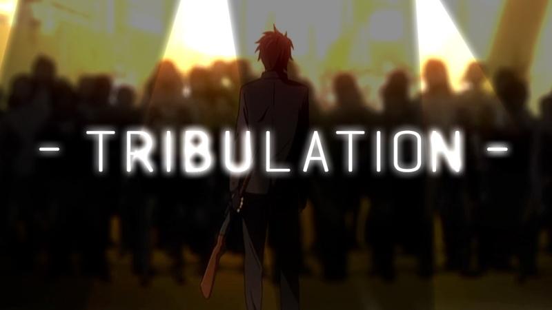 kyoroichi - [Kyoroichi] Tribulation Vlcsna10