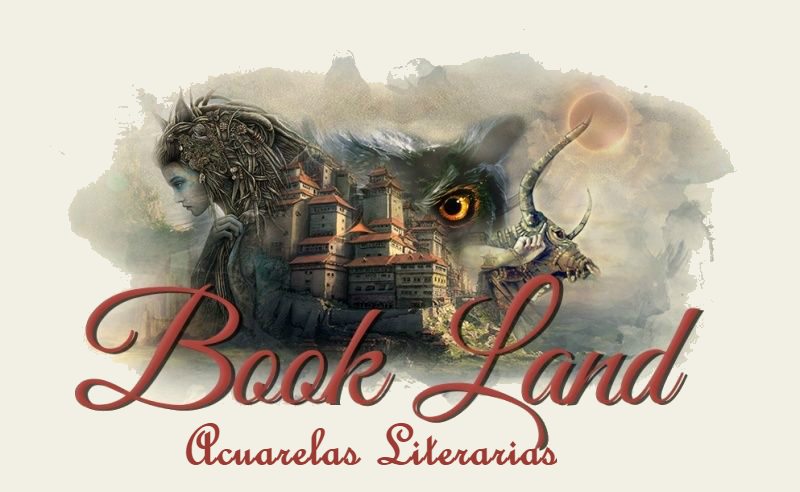 Foro Book Land