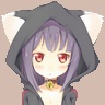 Character Yoshino/Konata/Neko Neko_f10