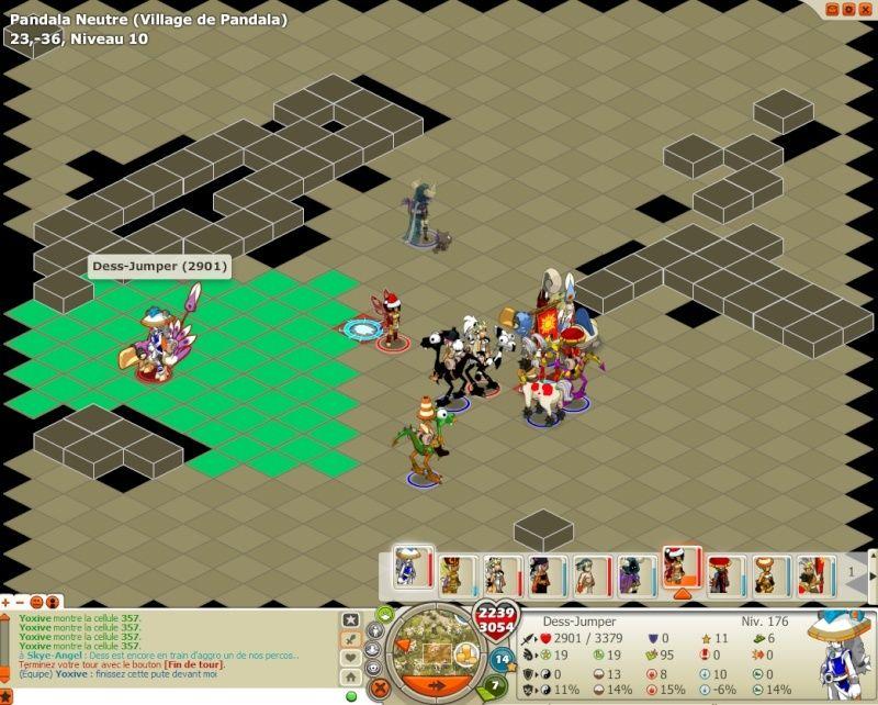 [Refusée] - Candidature de Dofiosa la guilde Maudite - Page 2 Dess211