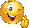 Présentation veve150657 Smiley10