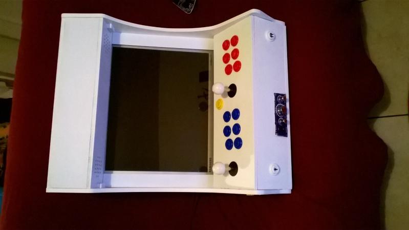 [TERMINÉ] bartop arcade37 Wp_20110