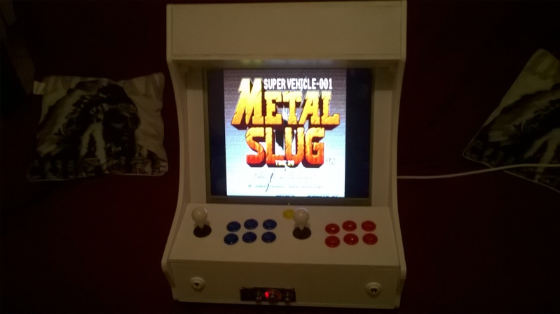 [TERMINÉ] bartop arcade37 Wp_20111