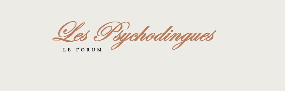 Les-Psychodingues
