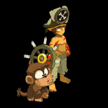 Sacrieur pirate ! Sacrib10